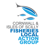 Cornwall and Isle of Scilly - Fisheries Local Action Group
