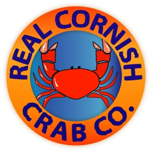 The Real Cornish Crab Company