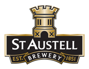 St. Austell Brewery Visitor Centre