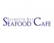 Falmouth Bay Seafood Cafe