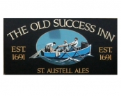 The Old Success Inn
