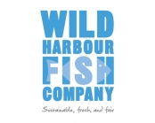 Wild Harbour Fish Company