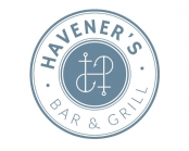 Haveners Bar and Grill Fowey