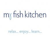 My Fish Kitchen