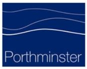 Porthminster Cafe and Restaurant