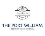 The Port William Inn