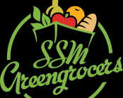SSM Greengrocers