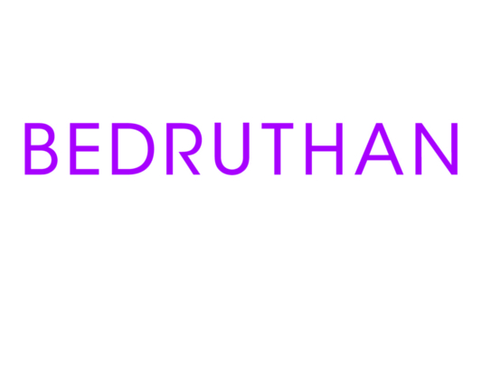 Bedruthan Hotel and Spa