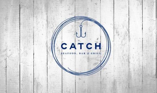 Catch Seafood Bar and Grill