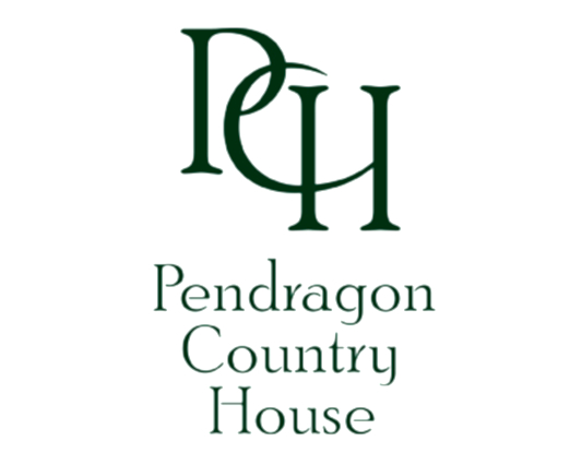 Pendragon Country House Hotel