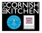 Bens Cornish Kitchen