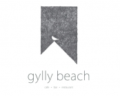 Gylly Beach Cafe
