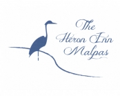 The Heron Inn