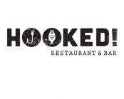 Hooked! Restaurant and Bar