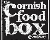 Cornish Food Box