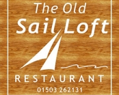 The Old Sail Loft Restaurant
